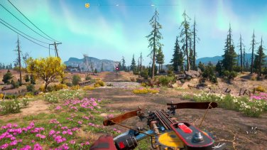 far-cry-new-dawn-sawblade